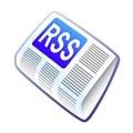как читать RSS